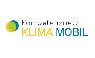 """Auftaktveranstaltung """"Mutig voran beim Klimaschutz im Verkehr in Kommunen"""" am 23. Januar 2"""