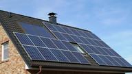 Die Sonnenenergie optimal nutzen