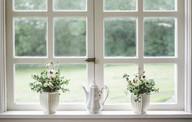 Fenstertausch – Glas oder Rahmen?