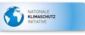Kommunaler Klimaschutz: Städte und Gemeinden zukunftsfähig machen