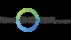 Online-Veranstaltung: Kommunales Energiemanagement am 18.03.2021