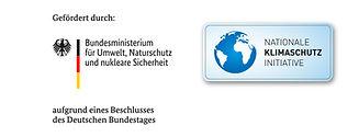 Homepage-Logo_BMU_NKI.jpg
