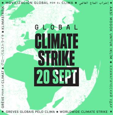 Weltweiter_Klimastreik