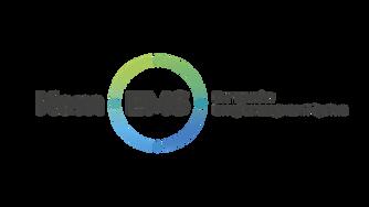 Kom.EMS - Ihr Werkzeug für Energiemanagement in der Kommune am 26. November 2019