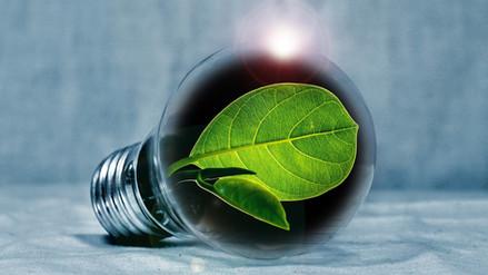 Online-Vorträge zu den Energiewendetagen 2021