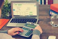 Energieberatung für Mieter: Strom- und Heizkostenabrechnung
