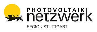 RZ_Logo_PV_netzwerk_CMYK_1200dpi_Region_