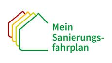 Arbeitszirkel Sanierungsfahrpläne (iSFP 2.0) Wohngebäude in der Praxis am 15. Oktober 2020