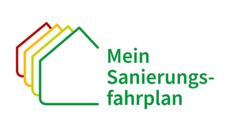 Online-Seminar: Arbeitszirkel Sanierungsfahrplan (iSFP) 2.0 Wohngebäude in der Praxis am 18.03.2021