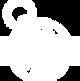 logo-dlb-transparente-blanco.png