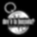 dov'è_la_bussola_logo2.png