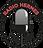 Radio Hermes logo vectorizado.png