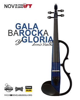 INSTAGRAM_GALA_BAROCKA_Y_GLORIA.jpg
