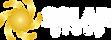 Logofundobranco.png