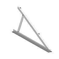 Triângulo.png