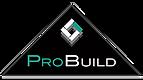 final_probuild.png
