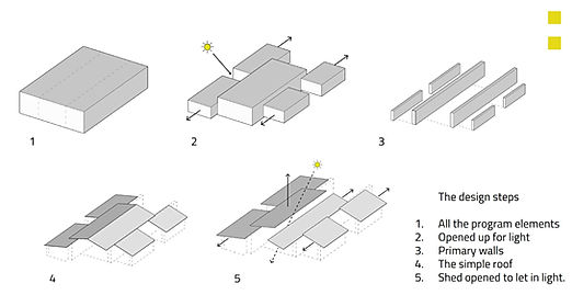 Copy of diagrams.jpg