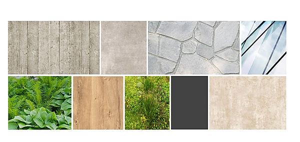 materials2.JPG.jpg