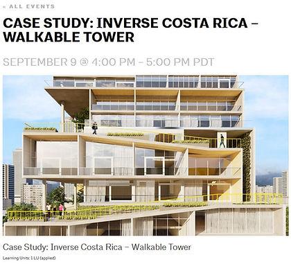 AIA splash - walkable tower.JPG
