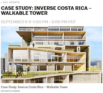 AIA splash - walkable tower.JPG