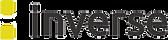 Copy of Inverse Logo - Medium.png