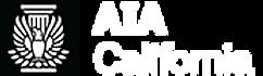 AIA_California__logo_ai-WHITE-sm.png
