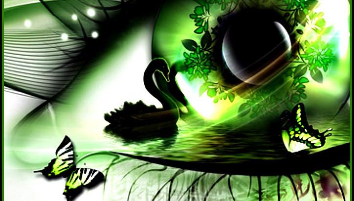 The Aisling | Not so Sweet Dreams in Irish Mythology