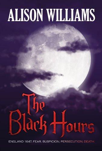 black-hours