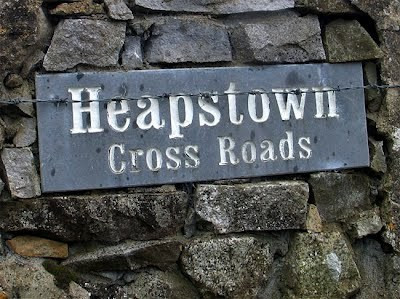 heapstown crossroads