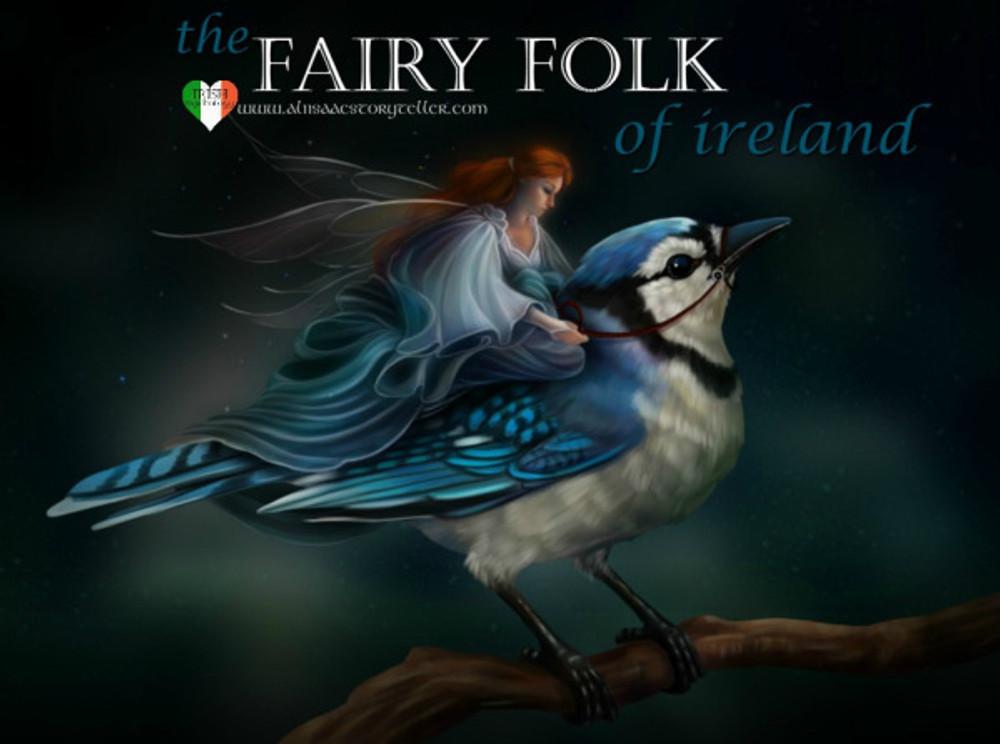 fairy pic