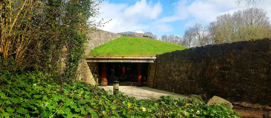 emain macha, stronghold of ulster kings or site of sacred ritual?