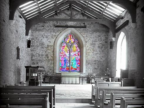 Church2b%26w_edited.jpg