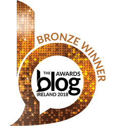 blog-awards-2018_winners-bronze-mpu.png