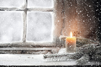 so what did we do in winter before the christians invented #christmas?