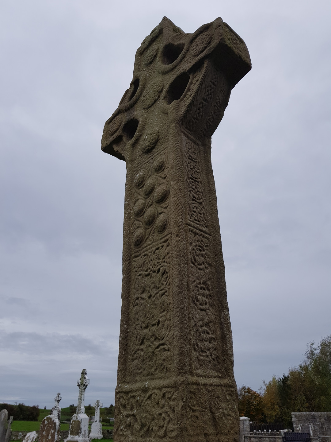 South cross