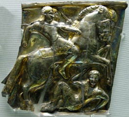 1129px-Etruscan_riders_BM_3-2
