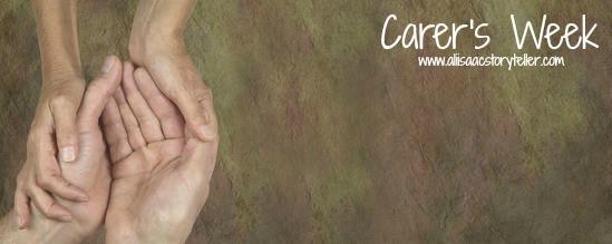 carer's week 2