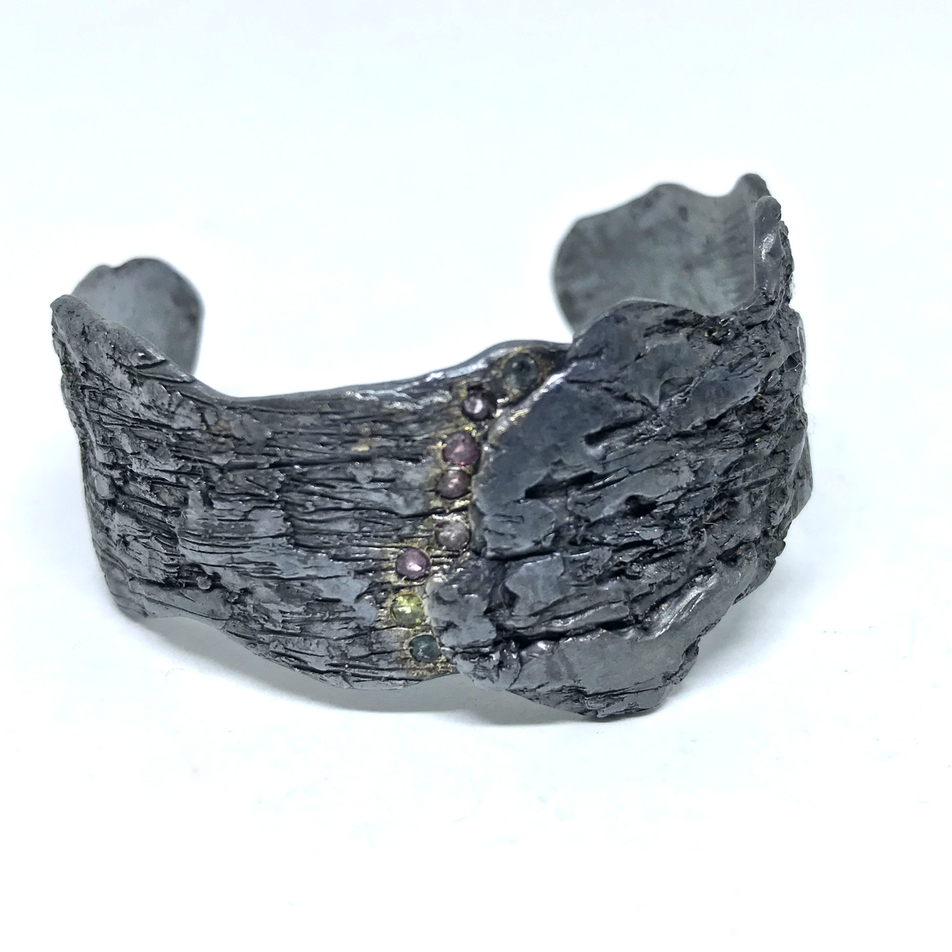 bracelete sedimento negro.jpg