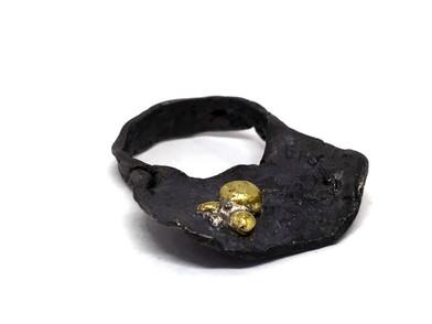 Armoricano anel