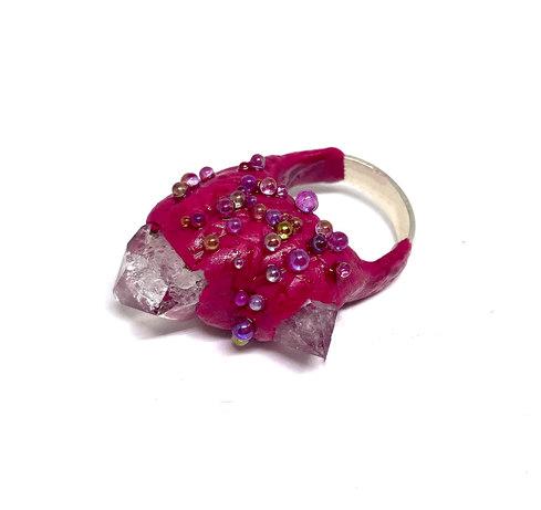 Candy Crush 1 Ring