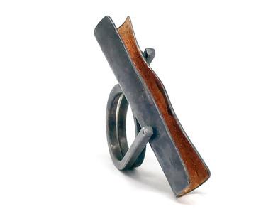 Enrosco anel
