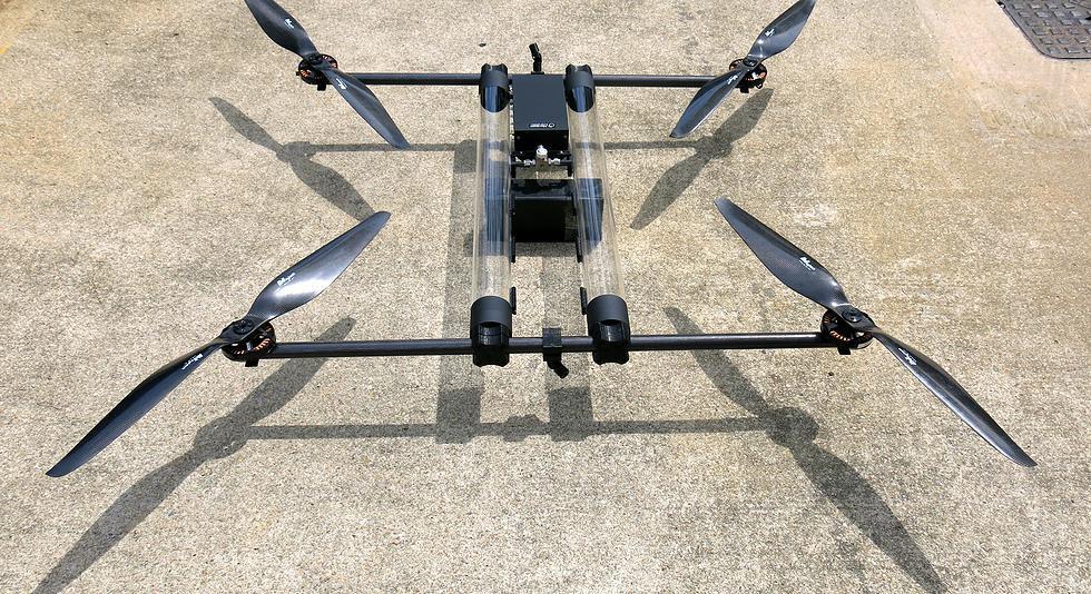 drone-hidrogeno-propulsado.jpg
