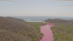 Laguna Coyula