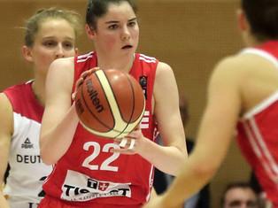 Swiss away : Shannon Hatch prolonge à Cardiff