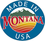 Made In Montana.png