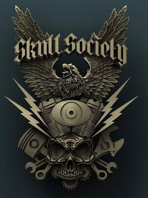 Skull Society