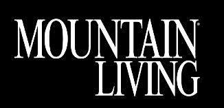 montana living.JPG