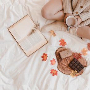 Il mondo femminile in letteratura: libri che parlano di donne