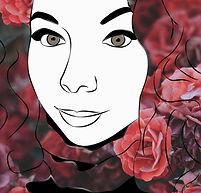 Giulia%20Previtali_edited.jpg