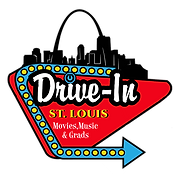 Drive in STL 2.png